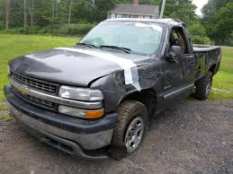 2002 Chevrolet Silverado 1500 Long Bed Quality Used OEM Parts ... 1998 Chevrolet S10 Pickup Quality Used Oem Replacement Parts East Ck 1500 Questions I Have A 1999 Chevy Silverado Z71 K 1949 Chevygmc Truck Brothers Classic 7387com Dicated To 7387 Full Size Gm Trucks Suburbans And 1941 Jim Carter Gmc New 20 Chevy Trucks Diesel Dig Parting Out Success Story Ron Finds Luv 44 Salvage When Searching For Sale 1 Mix Thousand Fix 2007 Silverado Subway Photo Cars And Wallpaper