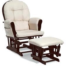 Walmart Patio Lounge Chair Cushions by Additial Walmart Patio Lounge Chair Cushions Furniture Replacement