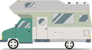The RV Insurance Ultimate Guide Obrella