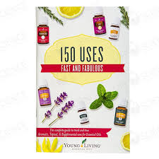 Essential Oils Desk Reference 3rd Edition Ebook by Life Science Publishing Home Page