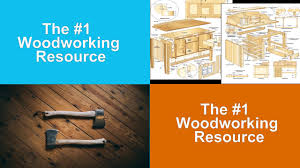 Woodworking Plans Projects Free Download by The 1 Woodworking Resource Download 50 Free Woodworking Plans