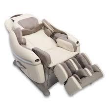 Inada Sogno Dreamwave Massage Chair Uk by Bucky Rojas U2013 Rojas Farm