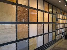ceramic tiles prices gallery tile flooring design ideas