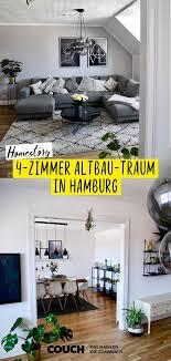 4 zimmer altbau traum wohnung wohnung wohnzimmer