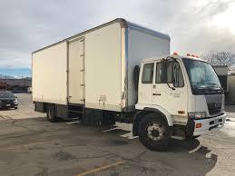 100 Craigslist Mcallen Trucks UD TRUCKS Commercial For Sale