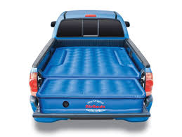 2004-2018 F150 5.5ft Bed Pittman Airbedz Truck Bed Air Mattress PPI-104 2005up Frontier 5 Micro Bed Four Door Crew Cab 12volt Led Light For Truck Cgogear Accsories Sears Cm Review And Install Flatbed Truck Bed A Dodge Chevy Long Srw 84x56x38 Truxedo Lo Pro Qt Invisarack Tonneau Cover In Stock Wade 7201191 Tailgate Cap Black Smooth Finish 1988 Easy Sleeping Platform Highpoint Outdoors 11 Pickup Hacks The Family Hdyman Fall Guy First Opening Of Door Youtube Border Patrol Finds 14 Million In Drugs Hidden Metal