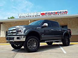 Truck S Tomball On Trucks Pin Lifted 2015 Ford F 150 For Sale By ... 2016 Chevrolet Silverado 2500 Lifted High Country Diesel Truck For Sale Trucks Luxury Cars Sales In Dallas Tx Sale Ohio Dealership Diesels Direct New Inventory Alert Custom 2017 Gmc Sierra 1500 Slt How West Texas Does Work Trucks 2014 Long Bed Single Cab Things To Consider When Adding A Lift Kit Your Scott Law Firm Tdy New Suv Auto Ford Chrysler Dodge Jeep Ram 2013 F250 Platinum Show Accsories Kits Offroad Diessellerz Home 2005 4x4 Crewcab Jct Is The Most Unique The Drive