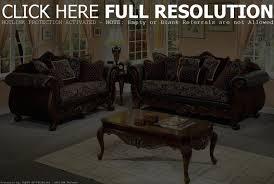 Bobs Living Room Sets by Bobs Furniture Fireplace Binhminh Decoration