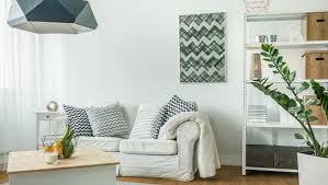 kleine wohnzimmer einrichten diy sixx de