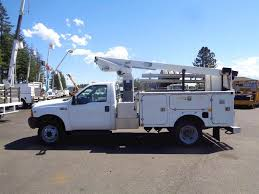 2000 Ford F-450 Boom / Bucket Truck, Automatic With TELSTA A28D ... Electrical Safety Onsite Testing Bucket Truck Insulated Telsta Schematic Boom Wiring Diagram Diagrams 2000 Intertional 4900 T40d Cable Placing Big Ford F450 Automatic With Telsta A28d 1999 Chevrolet Kodiak C7500 Holan 805b Ford F800 Trucks For Sale Cmialucktradercom Parts Home Plastic Composites 4 Google Su36 Crane Auction Or Lease 28c Schematics