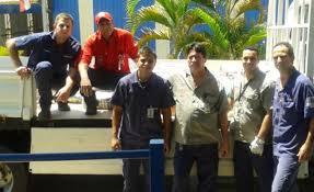 Dresser Rand Training Houston by Health U0026 Safety Sustainability Initiatives At Dresser Rand