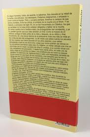 La Mesa Limón | The Lemon Table (Anagrama, 2005; Spanish | 3rd ... Der Zitronentisch Erzhlungen The Lemon Table Kiepenheuer Noise Of Time Ebook By Julian Barnes 9781101947258 Rakuten Bibliography Uncorrected Proof Jonathan Cape 2004 Limon Masi Ayrinti Yayinlari 2006 Turkish Page 2 Rrobe02s 16 Porcupine Amazoncouk 9780099540144 Books Story Mats Israelson Storycuts Penguin Bookshelves 3 Two Ells Open Korean