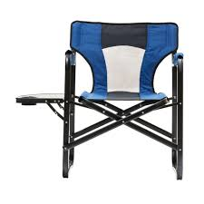 Furniture Design ~ Folding Sports Chair With Table And Storage Room ... Cheap And Reviews Lawn Chairs With Canopy Fokiniwebsite Kelsyus Premium Folding Chair W Red Ebay Portable Double With Removable Umbrella Dual Beach Mac Sports 205419 At Sportsmans Guide Rio Brands Hiboy Alinum Pillow Outdoor In 2019 New 2017 Luxury Zero Gravity Lounge Patio Recling Camping Travel Arm Cup Holder Shop Costway Rocking Rocker Porch Heavy Duty Chaise