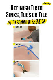 Advanced Bathtub Refinishing Austin by 588 Best Diy Images On Pinterest Bathroom Ideas Bathroom