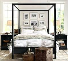 Twin Metal Canopy Bed Pewter With Curtains by Twin Canopy Beds Room Cinderella Canopy Twin Bed Frame Twin Canopy
