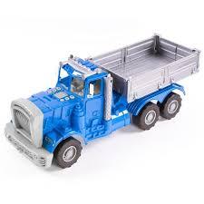 100 Toy Farm Trucks And Trailers Popular High Quality Full Functionality Safe Big For Kids Dump Semi Hauler Toddlers Truck Car Buy Semi Truck HaulerDump Car