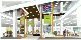 India Furniture Mart Home Design Ideas and