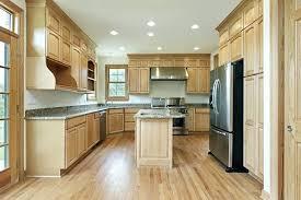 best cabinet kitchen lighting kitchen cabinet lighting