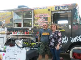100 How Much To Buy A Food Truck Truck Festival Brings Food From Over The Globe To One Stop