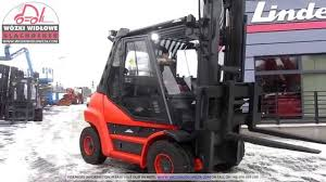 Wózek Widłowy Forklift Linde H80D 396 (2010) For Sale Poland BD ... Linde Forklift Trucks Production And Work Youtube Series 392 0h25 Material Handling M Sdn Bhd Filelinde H60 Gabelstaplerjpg Wikimedia Commons Forking Out On Lift Stackers Traing Buy New Forklifts At Kensar We Sell Brand Baoli Electric Forklift Trucks From Wzek Widowy H80d 396 2010 For Sale Poland Bd 2006 H50d 11000 Lb Capacity Truck Pneumatic On Sale In Chicago Fork Spare Parts Repair 2012 Full Repair Hire Series 8923 R25f Reach