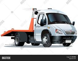 Vector Cartoon Tow Truck Vector & Photo | Bigstock Old Vintage Tow Truck Vector Illustration Retro Service Vehicle Tow Vector Image Artwork Of Transportation Phostock Truck Icon Wrecker Logotip Towing Hook Round Illustration Stock 127486808 Shutterstock Blem Royalty Free Vecrstock Road Sign Square With Art 980 Downloads A 78260352 Filled Outline Icon Transport Stock Desnation Transportation Best Vintage Classic Heavy Duty Side View Isolated