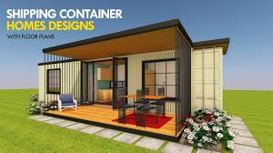 100 Homes From Shipping Containers Floor Plans Prefab Container Designs With By SHELTERMODE INBOX 320M