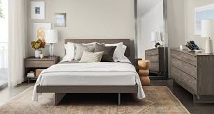 All about Rustic Furniture Ideas Rustic Furniture