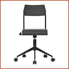 chaise bureau habitat fauteuil de bureau habitat unique apex chaises de bureau noir métal
