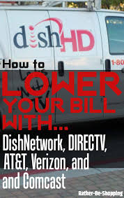 Learn How to Negotiate Lower Bills