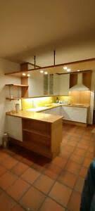küche möbel gebraucht kaufen in köln brück köln ebay