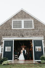 Posts – Rustic Weddings Photo Gallery Oakland Mills The Crane Estate Rawlings Conservatory Wedding Evening Pinterest Venues Approved Catering Sites Dean And Brown Other Barn Putting On The Ritz Sykesville Reviews For Columbia Howard County Marylands Future Jaybirds Jottings Ellicott City 2016