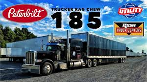 Picking Up The 2019 Utility Trailer | Peterbilt 389 | Ike Stephens ... Trucks World News February 2015 Sdot Installs Truck Safety Sideguards What Would It Take To Get Thousands Turn On Headlights Honour Driver Wayne Martin On A Roll Shortage Fuels Need For More Drivers Houston Analyst Swiftknight Mger Will Have Little Effect Force Little Known Usa Truck Attracts Investors As Undervalued Home Rex Stevens Transport Picking Up The 2019 Utility Trailer Peterbilt 389 Ike Stephens Trucking I Failed At Lease Purchase The Buffalo Izzi And Rigging Inc Capacity Rate Outlook 2017 Road Scholar Looks Pricing Inflection Point Joccom