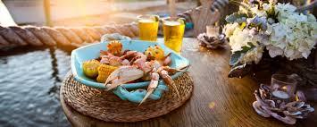 isle of cuisine golden isles restaurants seafood specials recipes
