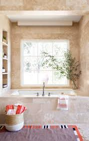 Colors For A Bathroom With No Windows by 23 Bathroom Decorating Ideas Pictures Of Bathroom Decor And Designs