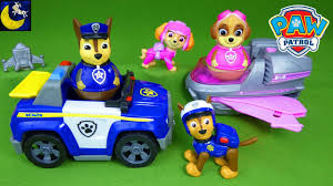 Paw Patrol Toys Chase's Highway Police Cruiser Skye's Rescue Jet ... Lindberg Weirdohs Monster Truck Davey 73017 Home Improvement 2009 Heartland Cyclone 3210 Joplin Mo Rvtradercom Show Trucks Gbats 2016 Youtube Gas Stock Photos Images Alamy 1999 Winnebago Brave 35c Bravecon2 Wheelen Rv Center Inc In Tri Valley Truck Accsories Linex Livermore Mega Bloks Block Buddies Recycling 3 Pcs Model 571 1934 Ford Roadster Pickup Plastic Model Scale 124 Best Dealer In Missouri Oklahoma Texas Arkansas And Houston Tx Chuck The Toys Toys For Prefer 2017 Lance 2612 T620 Paper