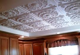 Genesis Ceiling Tiles Home Depot by Ceiling Magnificent 2x2 Ceiling Tile Calculator Delight
