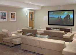 living room design ideas for living room theater fiona andersen