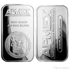 1 Oz Silver Art Bar 999 Fine Apmex Logo Eagle Reverse Silver Bullion Coin  Free Shipping 5pcs/lot 1oz No Magmetic Bar Daily Deals Freebies Sales Dealslist Dlsea Best Online Shopping Accessdevelopmentcom Calendar Psd Secure A Spot Promo Code Pizza Hut Factoria 15 Ebay One Time Use Allows For Coins This Collectors Local Vape Discount Rock Band Drums Xbox 360 90 Silver Franklin Halves 10 20coin Roll Bu Sku 26360 Apmex Coupons 2018 Mma Warehouse Coupon Codes December 40 Off Moonglowcom Promo Codes 14 Moonglow Jewelry Coupons 2019