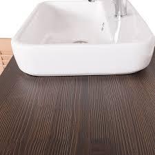 bücherregal schmal landhausstil badezimmer kommode bei möbelhaus hamburg