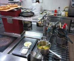 cours de cuisine toulouse avis les meilleurs cours de cuisine à toulouse mapatisserie fr