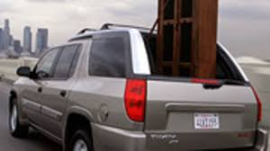 The GMC Envoy XUV Was An American Swiss Knife For Freedom Lovers Where Are The Gm Workers Now Youtube Faces Fiscal Political Minefields As It Asses Plants Woman In Custody After Dtown Garbage Truck And Suv Crash Plant Arlington Looks To Wind Power Its Future Nbc 5 Saic Build Small Cars For Emerging Markets The 13000th Vehicle Rolls Off Line At Gms Flint Assembly Bannister Chevrolet Buick Gmc Ltd Is A Edson Fiat Chrysler Move Some Truck Production Michigan From Mexico Plant Oshawa Wont Produce Resigned 2019 Sierra Chevy Pickups Drive Suppliers Add Jobs Facilities Business Pickup Sales Run Out Of Gas Closes Holden Australia Motor Trend