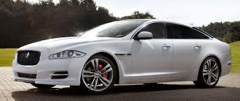 used jaguar Fantastic 77D