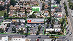 RC Plaza - Retail - 8001-8035 & 8063-8081 Archibald Avenue, Rancho ... Barnes Noble In Old Pasadena Closing After Christmas 7696 Belvedere Pl Rancho Cucamonga Ca 91730 Mls Oc17047424 Merlin Ya Books And More Teen Festival The New Chaffey Garcia House Provides Peek Into Past Daily Bulletin Notes Noon This Is A Vineyard That Book Created Store Directory At Victoria Gardens Nejuly 2016 Pink Book By 909 Mag Issuu Was Built For Silent Movie Star And His Horse Mike Putnam Mputnamd149 Twitter Shop Stock Photos