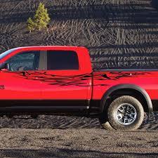 100 Ram Truck Decals 10 Marvelous Figure Of Dodge Best From