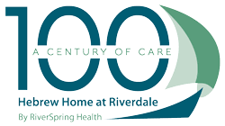 Bronx Nursing Home Rehabilitation & Managed Care RiverSpring