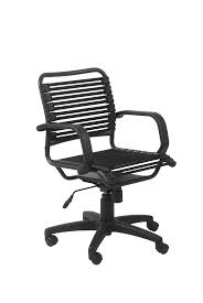 100 lexmod edge office chair instructions modway office