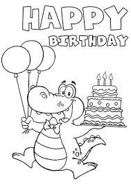 Printable happy birthday cards Clip art and Happy birthday cards