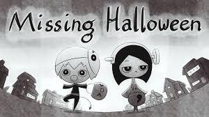 Halloween 2 Putlockers by Missing Halloween Youtube