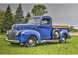 Photo 1 | Just Plain Cool | Pinterest | Ford, Antique Trucks And ... 47 Chevy Truck For Sale Best Image Kusaboshicom 1949 Pickup 71948 1950 Ratrod Used Tci Eeering 471954 Suspension 4link Leaf 1947 Chevrolet Custom For Sale Near Kirkland Washington 98083 Hot Rod Chevy Pickups 1946 Hotrod Chevrolet194754pickup Gallery 471953 Truck Deluxe Cab 995 Classic Parts Talk Stuff I Have 72813 8413 Snub Nose Coe 94731 Mcg
