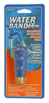 Mop Sink Faucet Backflow Preventer by Amazon Com Camco 22484 Water Bandit Lead Free Automotive
